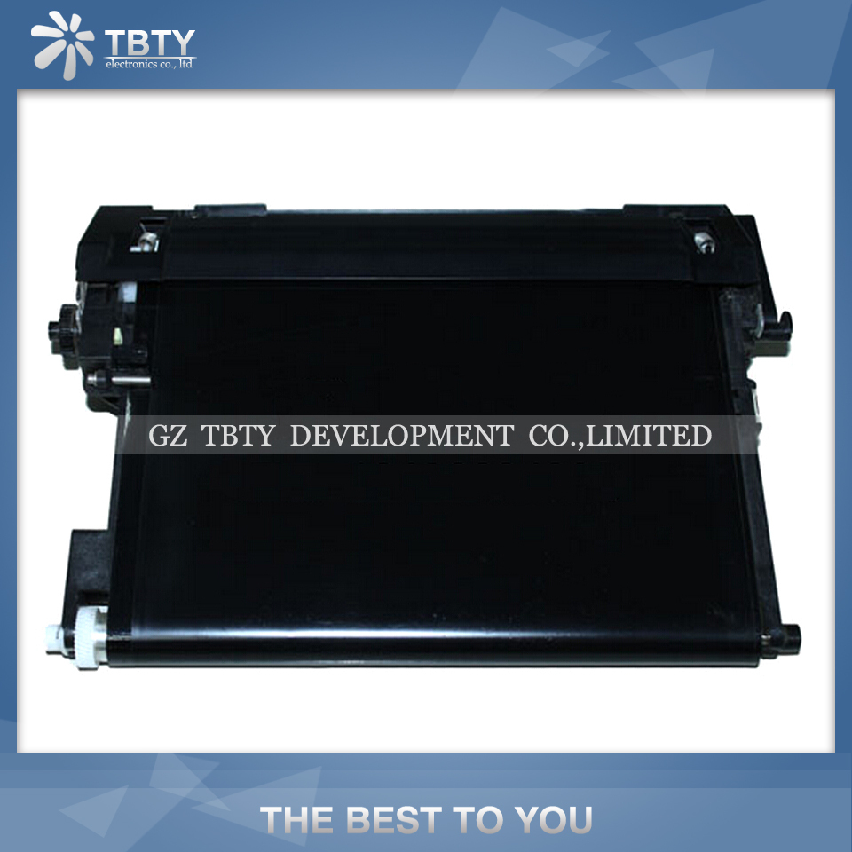 100% New Original Transfer Kit Unit For Samsung CLP-310 CLP-315 CLP 310 315 Transfer Belt Assembly On Sale 100% original transfer kit unit for hp 2605 2605dn 2605d hp2605 hp2605dn rm1 1891 rm1 1892 transfer belt assembly on sale