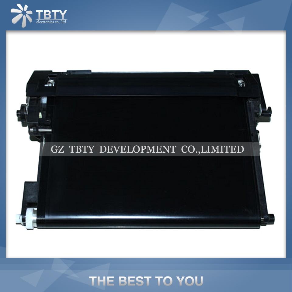 100% New Original Transfer Kit Unit For Samsung CLP-310 CLP-315 CLP 310 315 Transfer Belt Assembly On Sale original printer parts transfer roller unit for samsung clp315 clp310 clx3175 clx3170 transfer roller assembly jc97 03046a