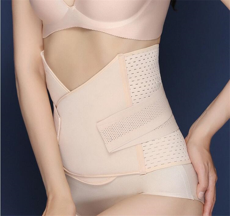 body fat discount belt