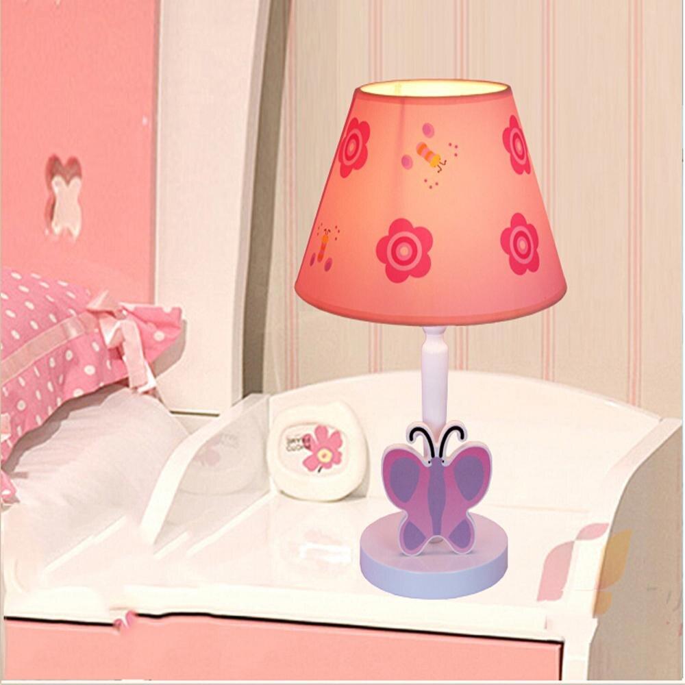 Led Hause Beleuchtung Lampe Schmetterling Moderne Kronleuchter ...