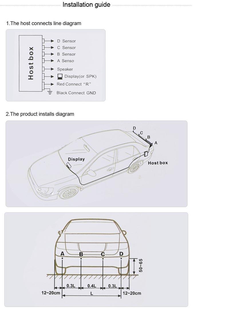 car parking sensor (4)