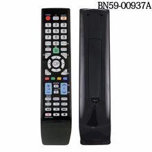 1X Substituição Controle Remoto Controle Remoto da TV PARA Samsung BN59-00937A Controle Remoto BN59-00901A BN59-00863A = = BN59-00861A