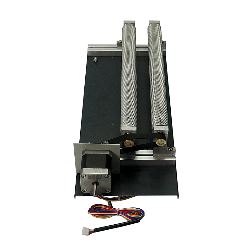 laser rotary axis(4)