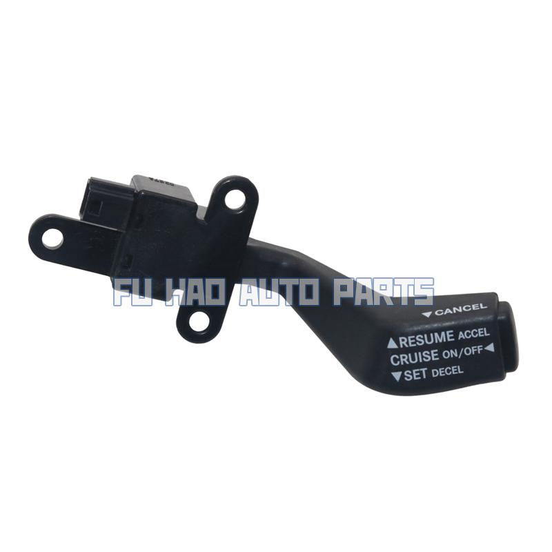 Brand New Genuine Cruise Control Switch for Dodge Chrysler Jeep RAM 04671929AA 68057091AA 04671929AB