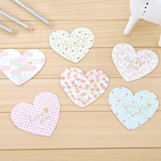Открытки в форме сердечек маленькие, пасху фото открытка