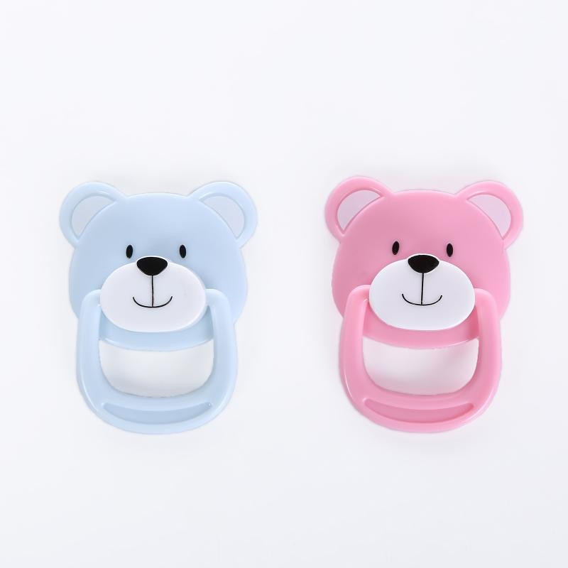 Aliexpress Com Buy Magnetic Pacifiers For Reborn Baby