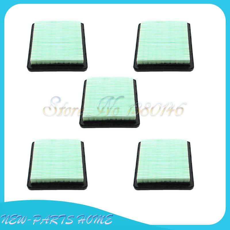 Air Filter for Honda Gc135 Gcv135 Gcv160 Gcv190 Gx100 Engine 17211-ZL8-023