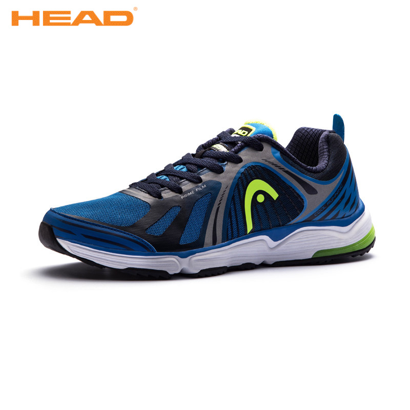 ФОТО running shoes for men sneakers sport sneaker cheap spor ayakkab mens free run Outdoor  2016 real Breathable Low Lace-Up autumn