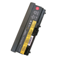 New 9 Cell Battery for Lenovo 0A36303 70+ Thinkpad L430 L530 W530I W530