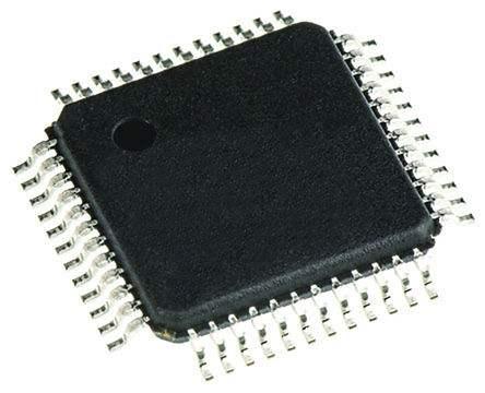 Hot...5pcs/lot KB930QFA1 KB930QF A1 KB930 TQFP-144 Electronic parts