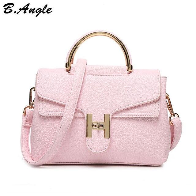 0af838776cc6 Высококачественные брендовые сумки через плечо сумка на плечо женские  кожаные сумки Crossbody мешок школы ранцы
