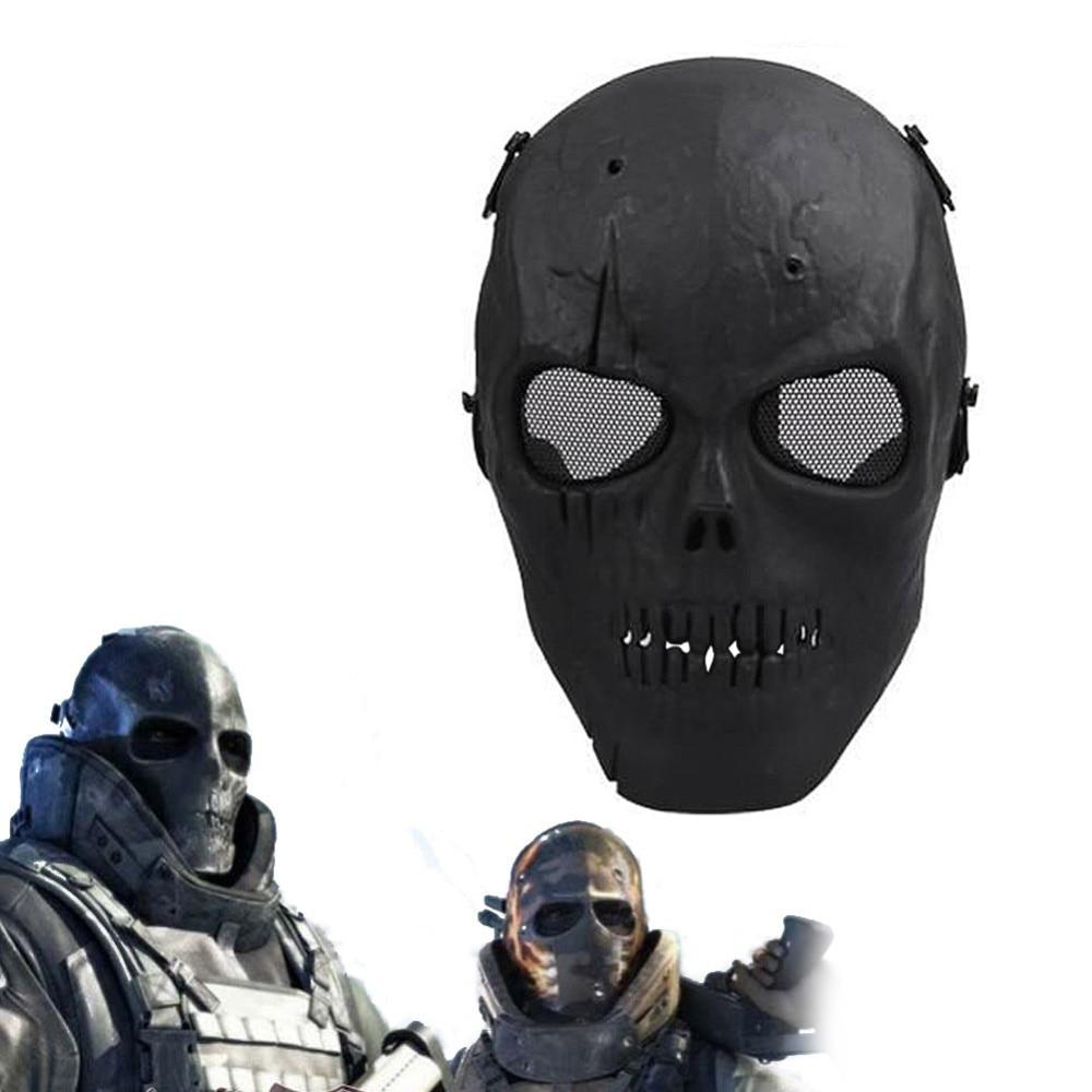 Popular Full Mesh Mask-Buy Cheap Full Mesh Mask lots from China ...