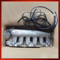 Aluminum Intake Manifold for Skyline ECR33 RB25
