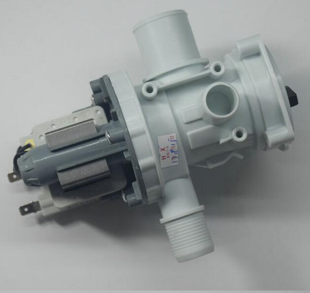 TG53-1018 TG53-X8028 Washing Machine Parts Drain Pump PX-2-35