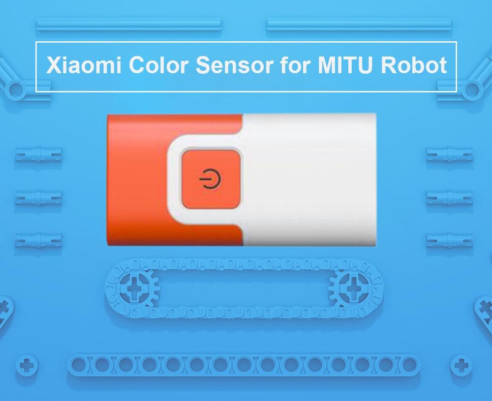 Xiaomi Color Sensor for MITU Robot 15