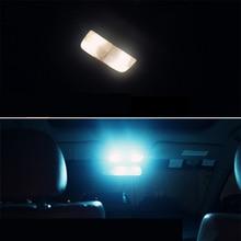 lsrtw2017 led car reading light roof for honda accord 2008 2009 2010 2011 2012 2013 8th