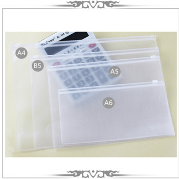 A4 A5 A6 B5 Durable Waterproof Book Paper A4 File Folder New Design Document Rectangle Office Filing Product Customized 1