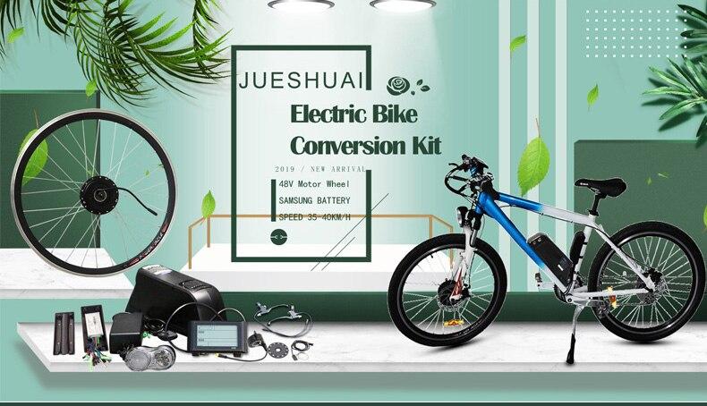 electric bike kit (2)