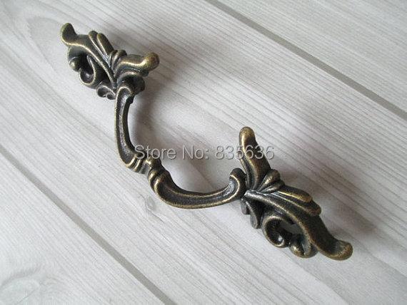 vintage meubles de style-achetez des lots à petit prix vintage ... - Meuble Cuisine Vintage 2