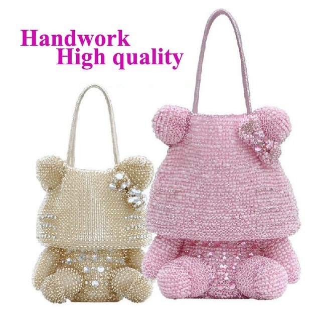 2010 Hot Free Shipping Stock Crochet Handwork High Quality Hello