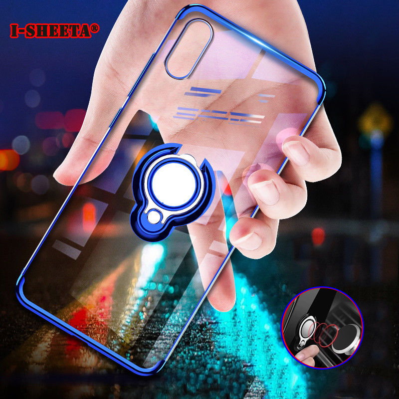 super popular 213a3 6a60a best top 10 vivo y69 case and cover ideas and get free shipping ...