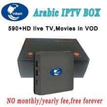 Бесплатная жизни vshare арабский окно телевизор лучше арабский IPTV сервер арабский/английский/Африка/каналов, арабский iptv поле Бесплатная навсегда