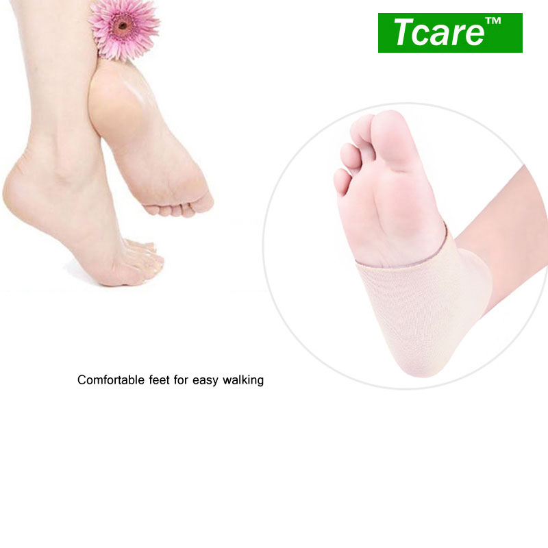 1Pair Ankle Gel Sleeves Padded skate sock protection for ankles lace bite Figure skating, hockey, roller, Inline, riding1Pair Ankle Gel Sleeves Padded skate sock protection for ankles lace bite Figure skating, hockey, roller, Inline, riding