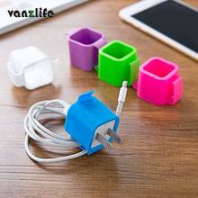 vanzlife creative apple mobile phone cha