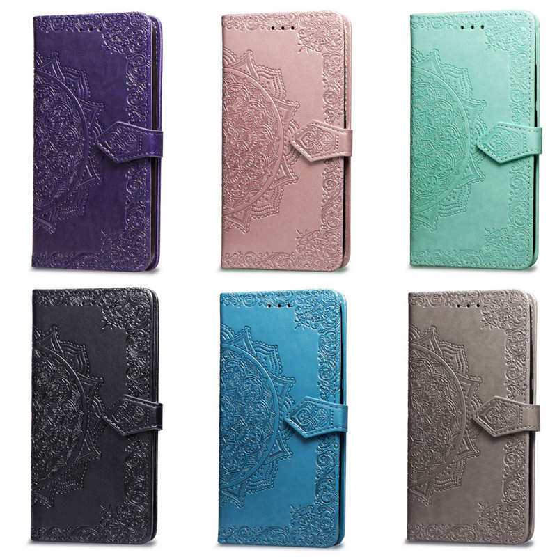 HTB1iSz7NHPpK1RjSZFFq6y5PpXab - Leather Flip Case For Xiaomi Redmi 8 6 6A 5 Plus 4A 4X Note 5A 4 5 7 6 8 Pro 8T 3S Go Mi A3 9T 9 Lite For Redmi 8A 8 7A 6A Cover