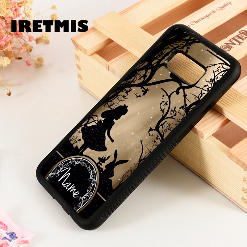 Detail Feedback Questions about Iretmis S3 S4 S5 phone case for ... c77af75637a9