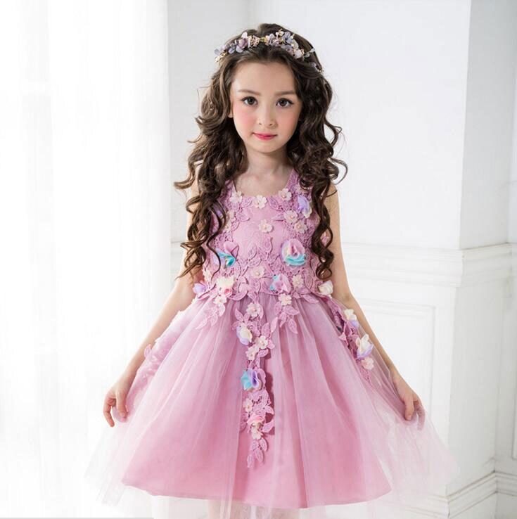 Bonito Más Los Vestidos Del Prom Del Tamaño Cenicienta Colección ...