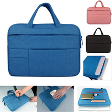 Laptop Case for Macbook Pro Dell Asus Lenovo HP Acer Xiaomi air 11 12 13 14 15.4 15.6 inch Notebook Bag Sleeve 13.3 Women Men