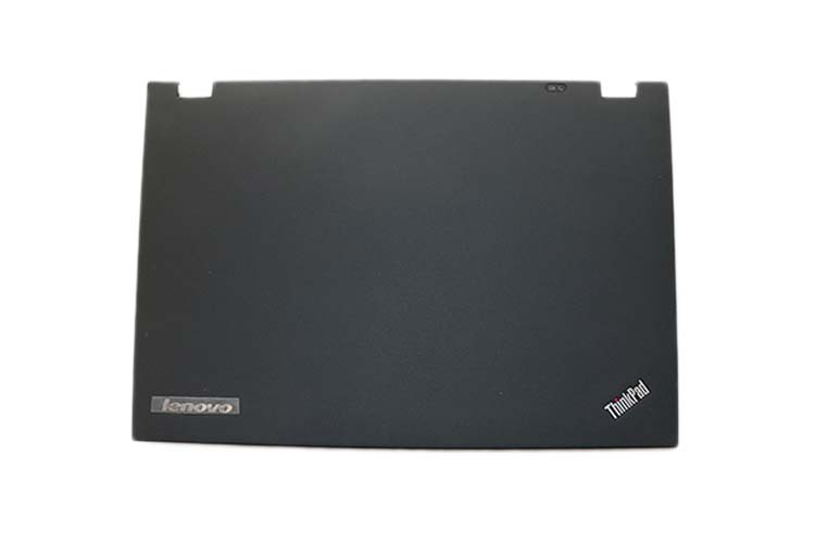 New Original LCD Back Lid shell Laptop Lenovo thinkpad T420 T420I screen Top Rear Cover 04W1608 Laptop Replace Cover 90 new original for hp dv7 7000 lcd cover rear lid back case laptop screen top shell 681969 001