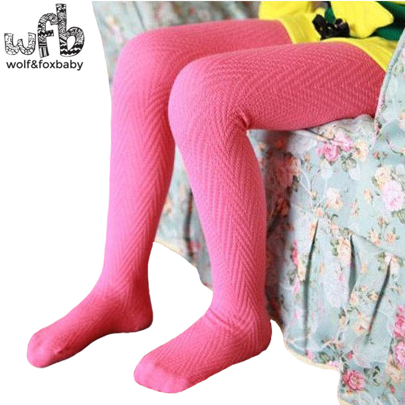 Retail 3-11years tights...