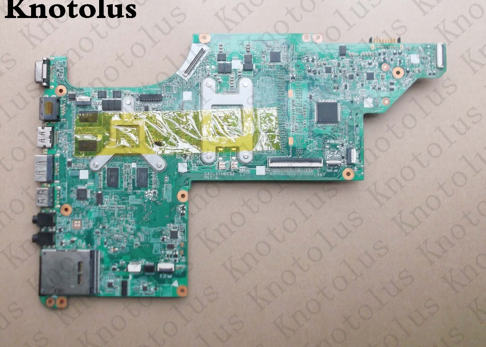 592816-001 for HP dv6 dv6t dv6-3000 laptop motherboard da0lx6mb6i0 ddr3 Free Shipping 100% test ok 630278 001 615278 001 free shipping for hp dv6 dv6t motherboard 592816 001 da0lx6mb6f2 mainboard 100