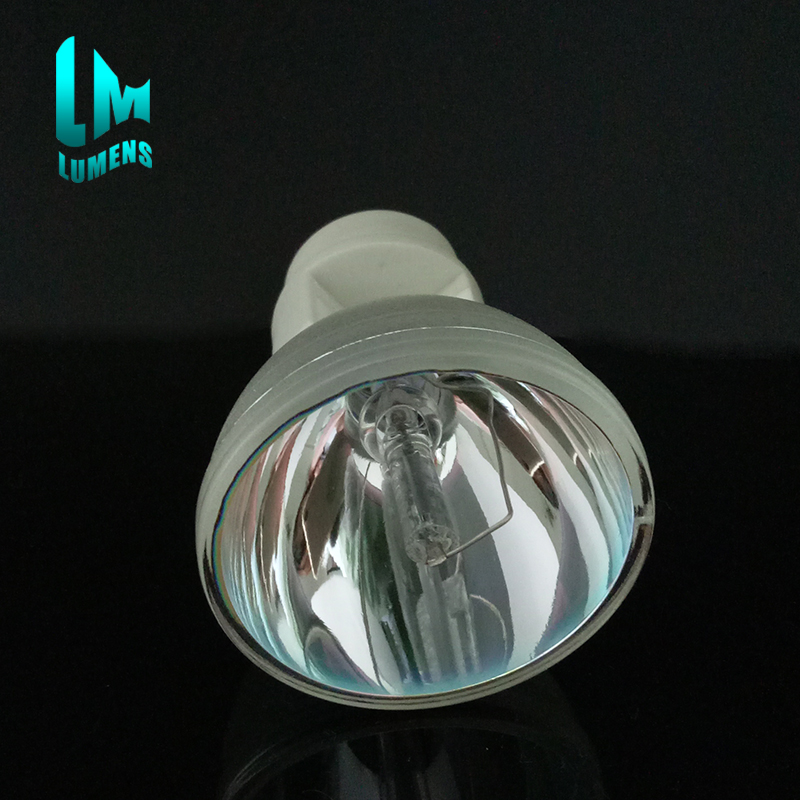 Replacement 5811118154-SVV for Vivitek D551 D552 D554 D556 D557W D555WH D557WH DH558 DH559 Projector lamp P-VIP 190/0.8 E20.8 samsung rs 552 nruasl