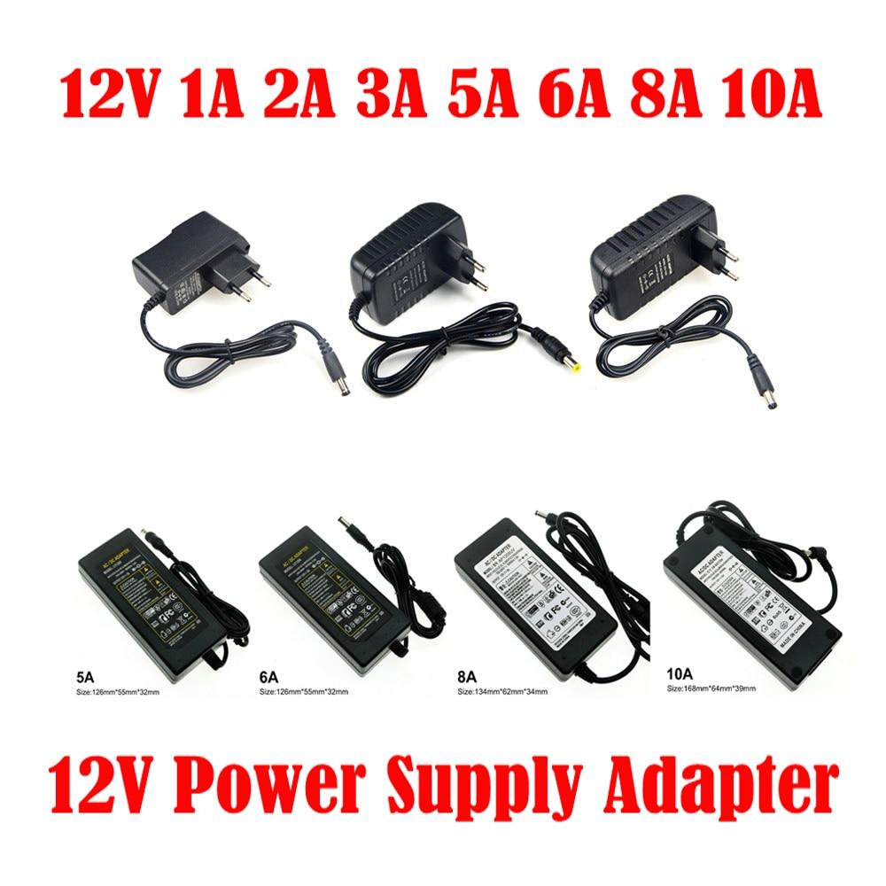 Ac Dc 5v3a Adapter Power Supply For Quad Core Tablet Ampe A10 Ainol Jack Female 55mm Standar Untuk Cctv Atau Pompa 12v 1a 2a 3a 5a 6a 8a 10a Ac100 240v To