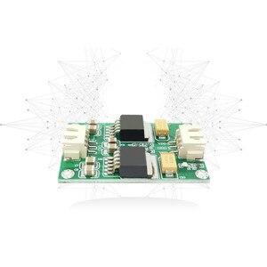 Image 3 - LT1963A/LT3015 модуль с положительным и отрицательным напряжением
