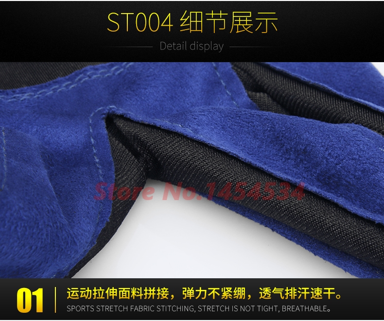 microfibra azul escuro Wholsale macio Wearable Microfibra