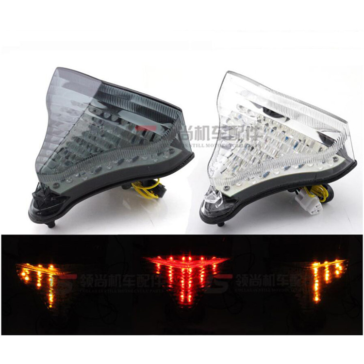 All kinds of cheap motor yamaha r1 tail light in All B