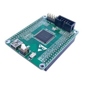 Image 2 - Altera MAX II EPM570 CPLD Development Board Experiment Board Core board