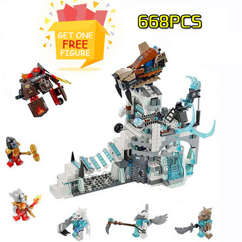Bela Pogo Compatible Legoe CHIMA 10296 SuperHero Ninja Urban Sapce Wars Figures e Building Blocks Bricks toys for children lepin pogo bela syc81002 syc81004 building blocks of gun soft bullet toy military wars bricks compatible legoe toys gift for kid