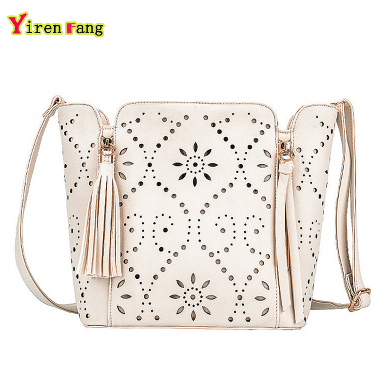 aliexpress   buy women messenger bags 2016 luxury