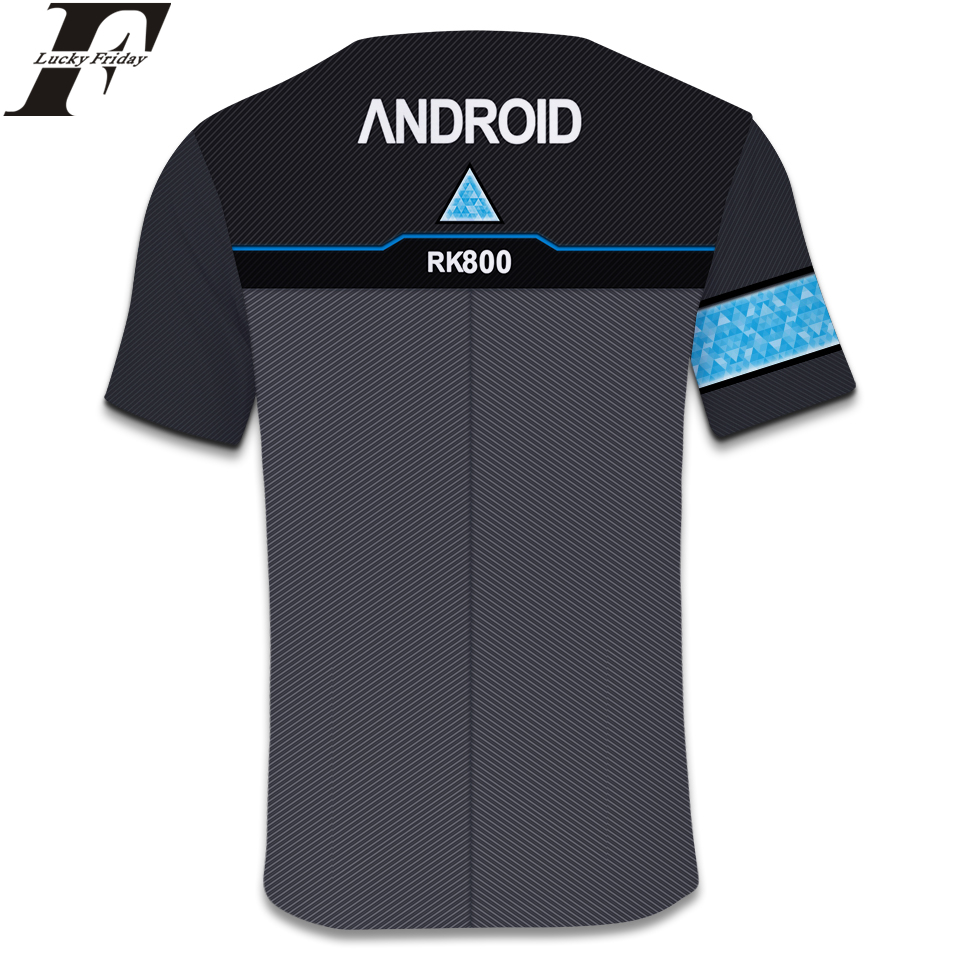 5aa392ce1f8 t shirts designer are the one that you can never refuse to buy enough and  we can provide you many kinds of that in good quality. For different styles  and ...