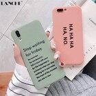 LANCHE Soft Phone Co...