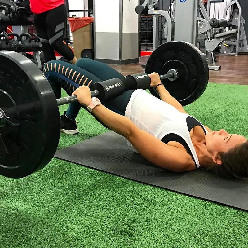 sport-legging-ladies-women-yoga-pants-training-Hollow-pants-athletic-femme-running-mallas-muje-leggins-fitness (3)