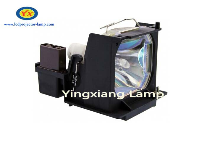 Projector Lamp Bulb Projector Lamp Bulbs MT50LP for MT1050/ MT1055/ MT1056/ MT850 Projectors лампа mt50lp
