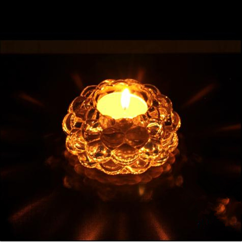 Buy Antique Handcrafted Buddha Lantern For Corporate: Online Buy Wholesale Buddha Lotus Light From China Buddha