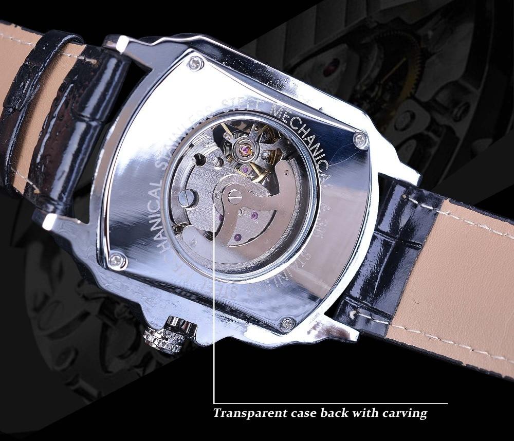 luxury brand top