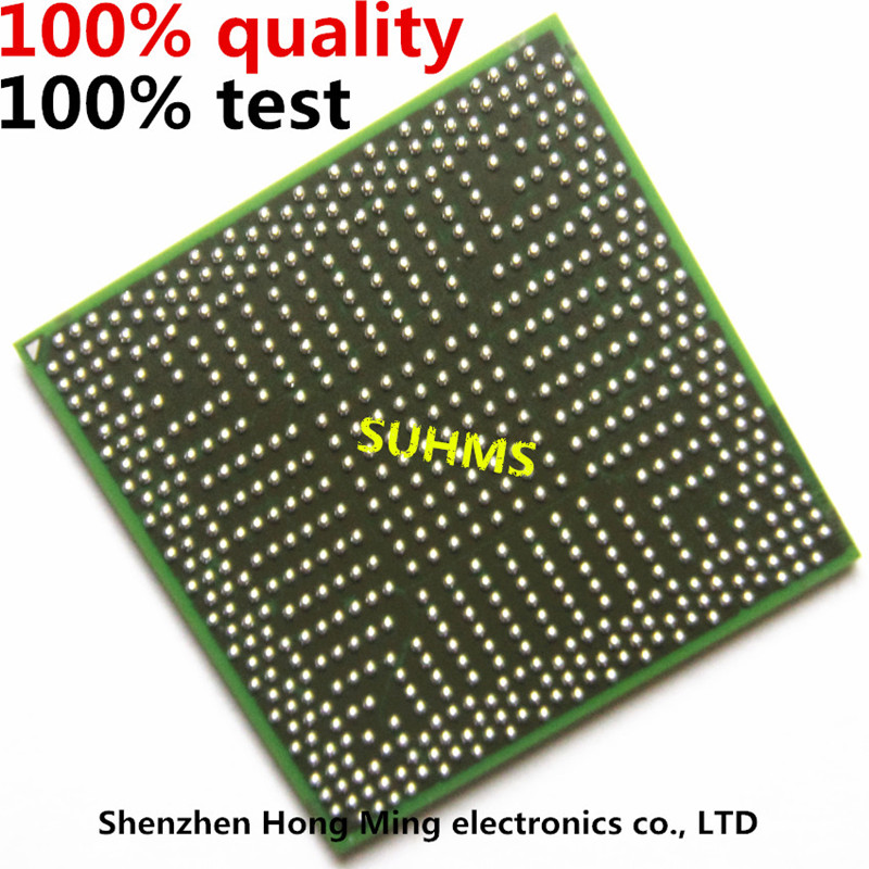 100% test very good product 216-0707020 216 0707020 bga chip reball with balls IC chips100% test very good product 216-0707020 216 0707020 bga chip reball with balls IC chips